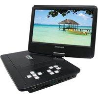 10swivel-screen-portable-dvd-player