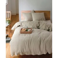 real-natural-french-beige-bedding-linen-doona-qulit-duvet-cover-king-queen-twin