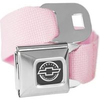 chevrolet-genuine-baby-pink-logo-seatbelt-style-belt