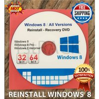 windows-8-all-versions-32-64bit-restore-repair-reinstall-dvd-whd