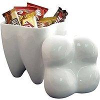sweet-tooth-cookie-jar-by-streamline-ceramic