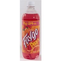 faygo-peach-24-oz
