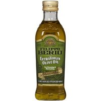 filippo-berio-extra-virgin-olive-oil-17-ounce