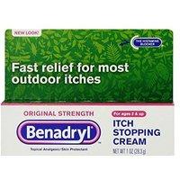 benadryl-cream-original-strength-1-oz