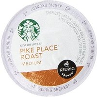starbucks-pike-place-roast-k-cup-for-keurig-brewers-16-count
