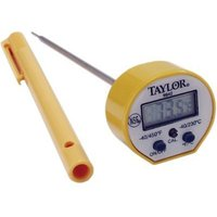 taylor-precision-products-commercial-waterproof-digital-thermometer