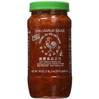 huy-fong-sauce-chili-garlic