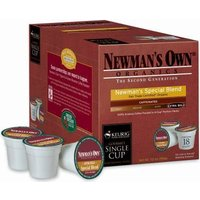 newman-own-organics-special-blend-extra-bold-coffee-keurig-k-cups-18-count
