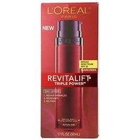 loreal-paris-revitalift-triple-power-spf-30-day-lotion-17-fluid-ounce