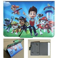 paw-patrol-stand-pu-leather-cover-case-for-7-blu-touch-book-70-lite-p50-tablet