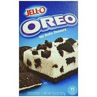 jell-o-bake-oreo-dessert-126-oz