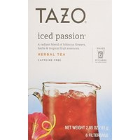 tazo-iced-tea-passion-6-bags-285-oz-case-of-4
