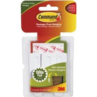 command-wire-back-picture-hanger-value-pack-white-3-hangers-17043
