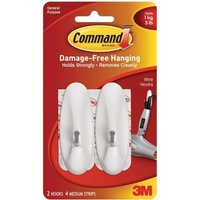 command-17068-medium-wire-hooks
