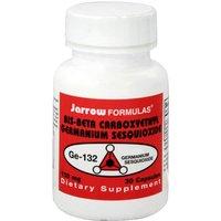 jarrow-formulas-germanium-sesquioxide-ge-132-100-mg-60-caps