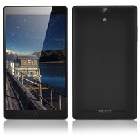 7-inch-octa-core-hd-44-phablet-13mp-rear-camera-16gb-rom-black