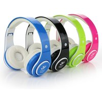 boas-bluetooth-headphones-music-earphone-stereo-foldable-headset-with-mic