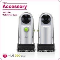 voia-lg-360-waterproof-case-for-lg-360-cam-lg-r-105-lg-oem