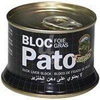 quality-bloc-foie-gras-de-pato-duck-130-grs-gourmet-delikatesse-free-shipping