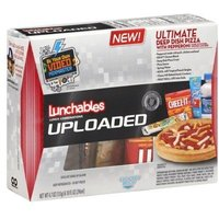 oscar-mayer-food-grocery-lunchables-uploaded-deep-dish-pizza-pepperoni-pack-of-3