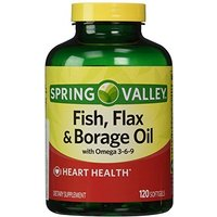 spring-valley-fish-flaxseed-borage-oil-omega-3-6-9-120-softgels-by-sprin