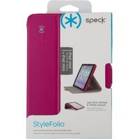 speck-stylefolio-case-stand-ipad-mini-retina-display-pink-spk-a2440