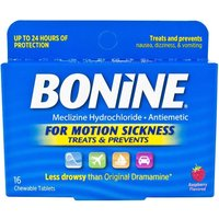 bonine-motion-sickness-tablets-raspberry-16-ct-pack-of-2