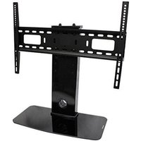 universal-tv-stand-for-televisions-32-60-new-stock