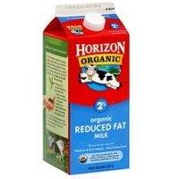 horizon-milk-organic-2-reduced-fat-64-oz-pack-of-2