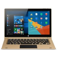 original-onda-obook-11-plus-tablet-pc-with-magnetic-docking-keyboard-free-dhl
