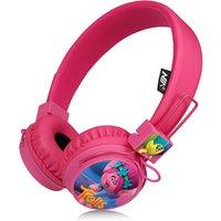 trools-bluetooth-fm-radio-sd-card-headphones-pink