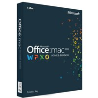 microsoft-office-for-mac-home-business-2011-product-key-license-code