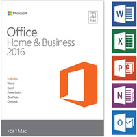 microsoft-office-home-business-2016-for-mac