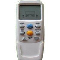 hampton-bay-chq7096t-remote-control-transmission-unit