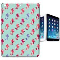 little-mermaid-ariel-pattern-disney-inspired-tablet-case-for-apple-ipad-2-3-4