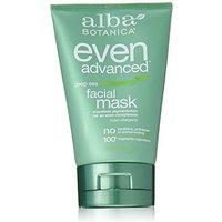alba-botanica-even-advanced-deep-sea-facial-mask-4-ounce