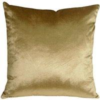 pillow-decor-milano-16x16-sage-decorative-pillow