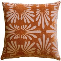 pillow-decor-velvet-daisy-orange-20x20-throw-pillow