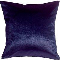 pillow-decor-milano-16x16-indigo-decorative-pillow