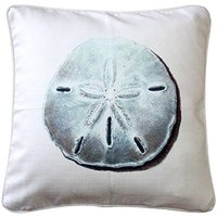 pillow-decor-ponte-vedra-sand-dollar-throw-pillow-20x20