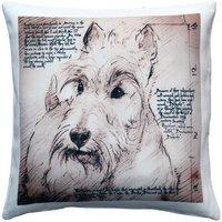 pillow-decor-scottish-terrier-dog-pillow-17x17