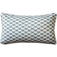 pillow-decor-costa-rica-robins-egg-butterfly-tiny-scale-print-throw-pillow