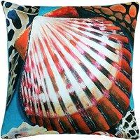 pillow-decor-newport-beach-bay-scallop-mix-pillow-throw-pillow-20x20