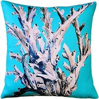 pillow-decor-ocean-reef-coral-on-turquoise-throw-pillow-20x20