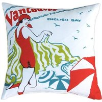 pillow-decor-english-bay-bather-outdoor-throw-pillow