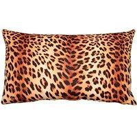 pillow-decor-kitsui-leopard-throw-pillow-12x20