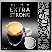 100-italian-espresso-pods-esetop-quality-extra-strong-easy-serve-pods-new