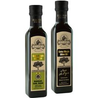 certified-pdo-classic-single-estate-set-traceable-extra-virgin-olive-oil-f