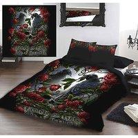 forevermore-duvet-cover-set-for-double-bed-artwork-by-linda-m-jones