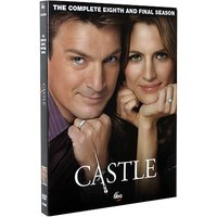 castle-the-complete-eighth-season-8-dvd-box-set-series-5-disc-free-shipping
